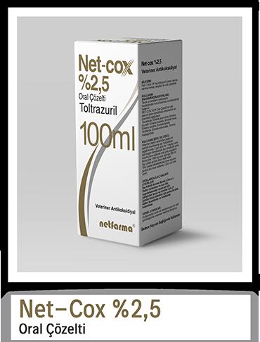 net-cox25.png
